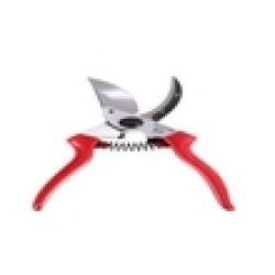 Ножици за една ръка